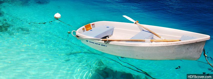 boat-fb