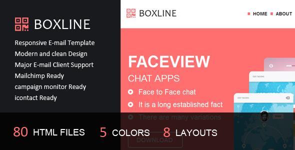 boxline-responsive
