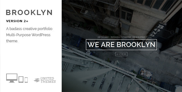 brooklyn-creative