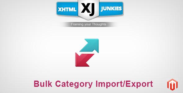 bulk-category