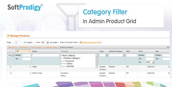 category-filter