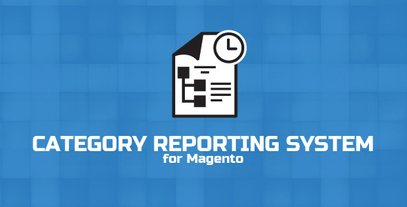 category-reporting