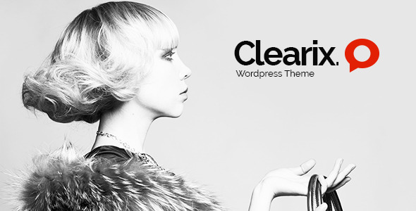 clearix-creative