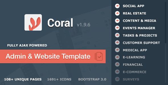 coral-app