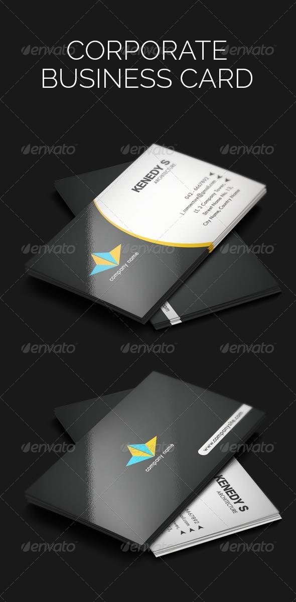 corporate-07