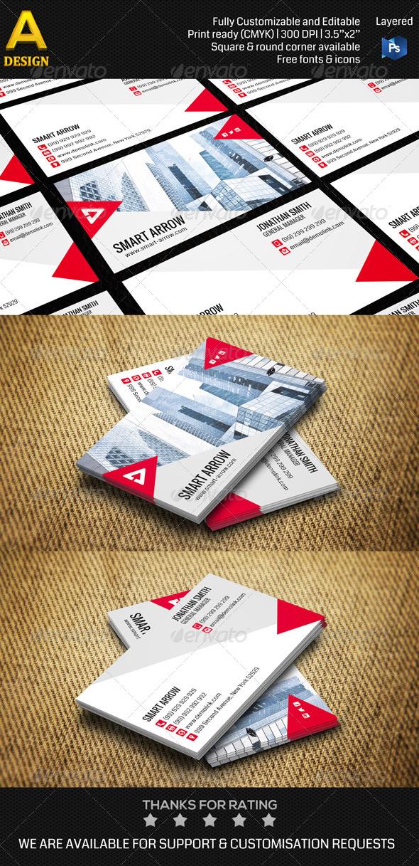 corporate-AN0209