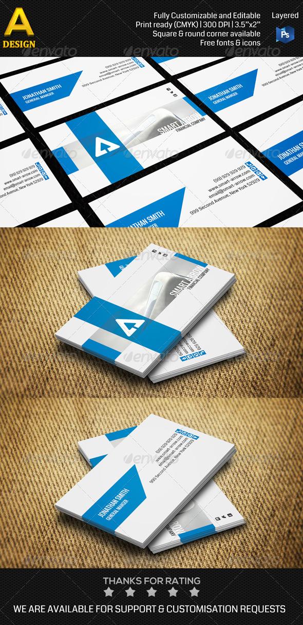 corporate-AN0212