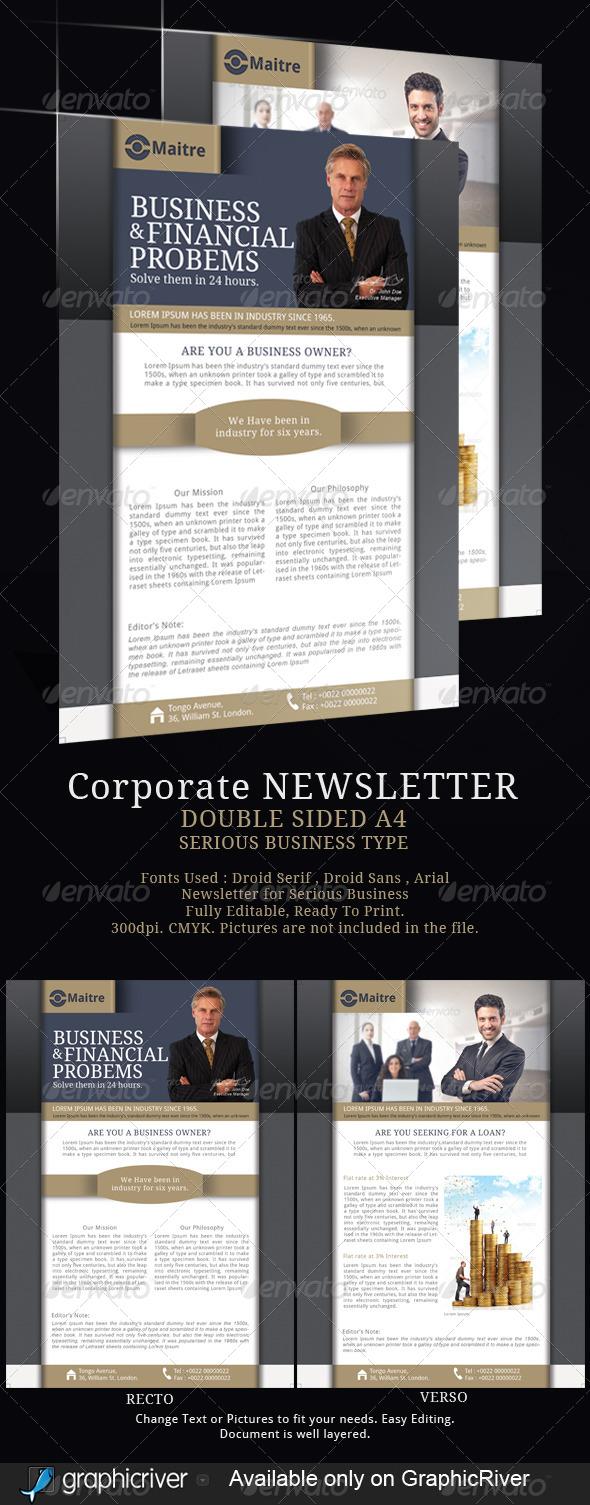corporate-a4