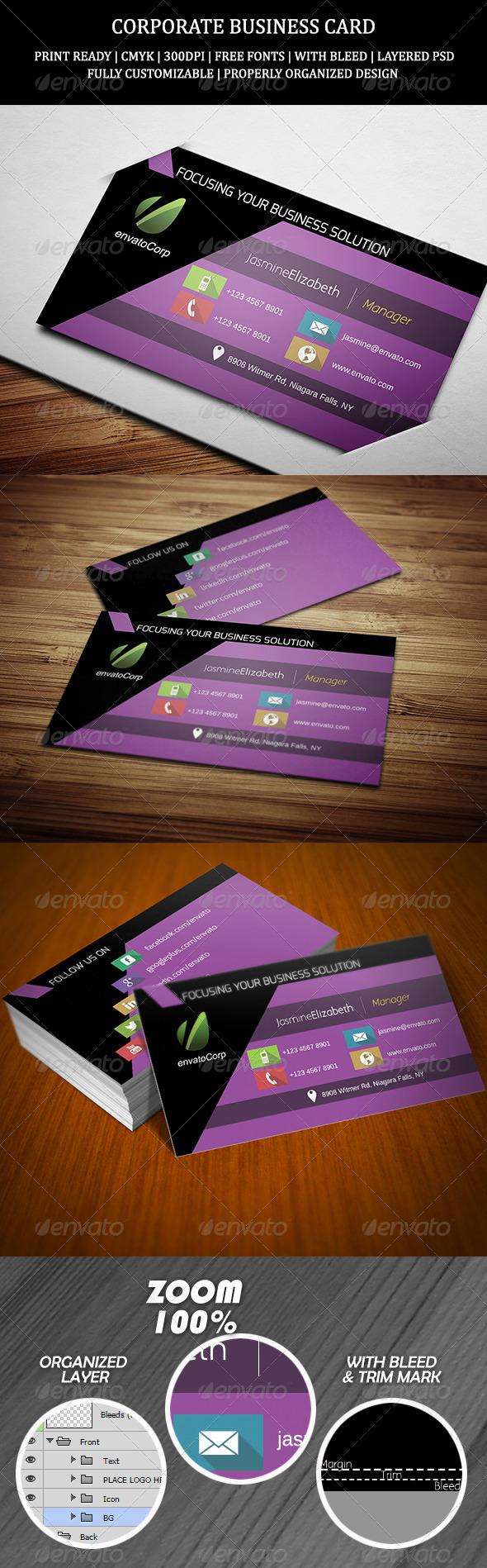 corporate-card11