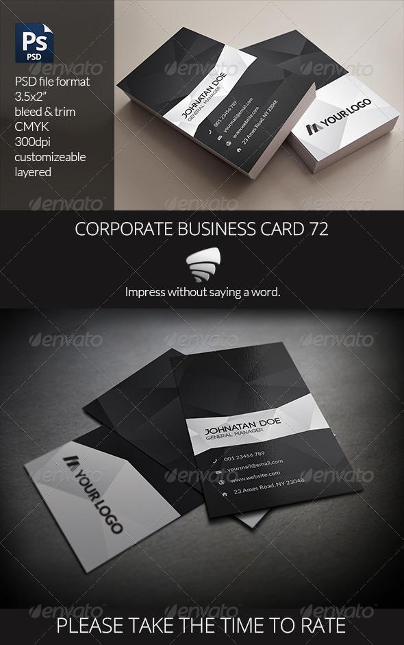 corporate-card72