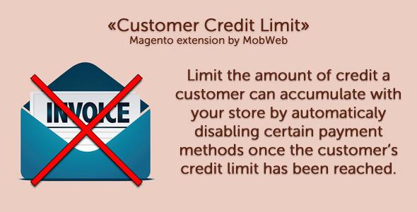 customer-credit