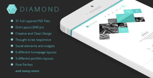 diamond-multipurpose