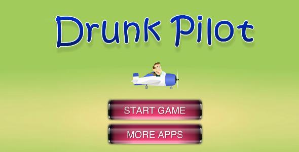 drunk-pilot