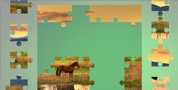 dynamic-puzzle