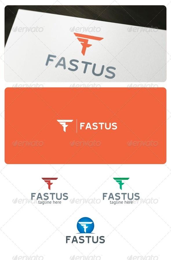fastus-logo