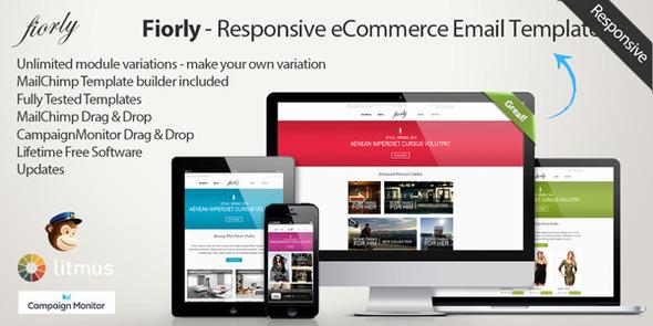fiorly-responsive