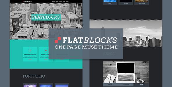 flat-blocks
