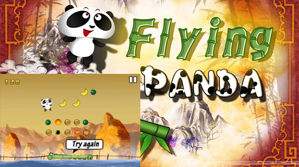 flying-panda-ios