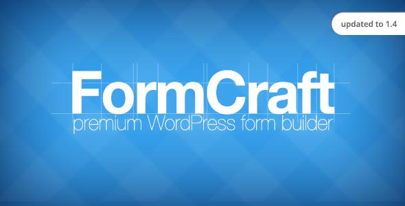 formcraft-premium