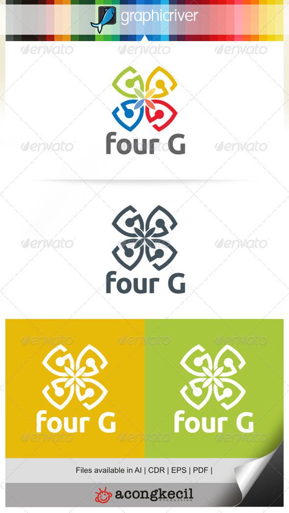 four-g
