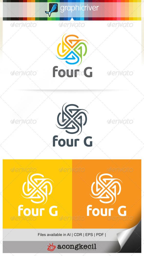 four-g_v3