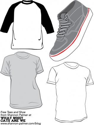 free-sneaker