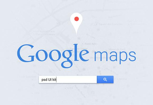 google_maps_ui