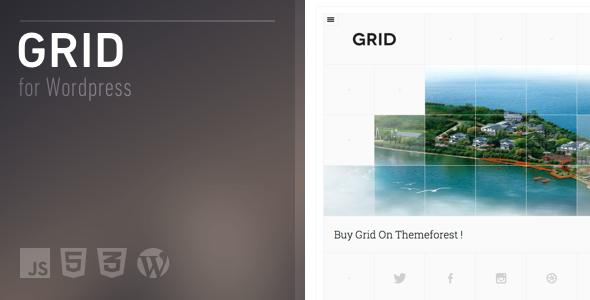 grid-responsive
