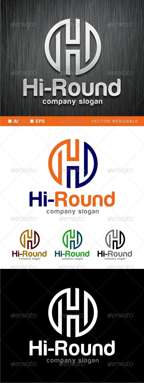 h-letter