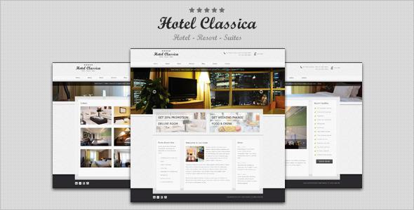 hotel-classica