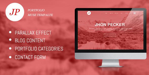 jp-portfolio