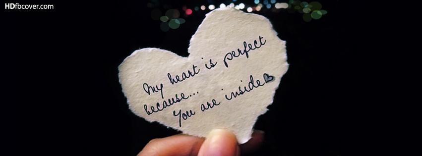 love-inside