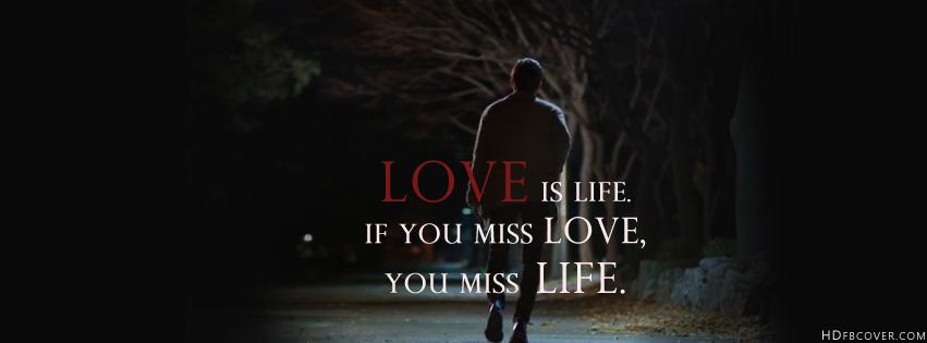 love-is-life