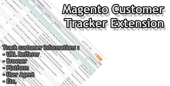 magento-customer