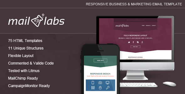 mailabs-responsive