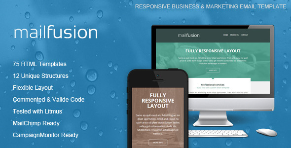 mailfusion-responsive