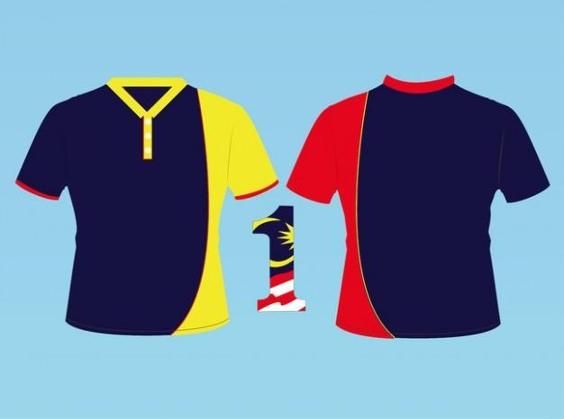 malaysia-football