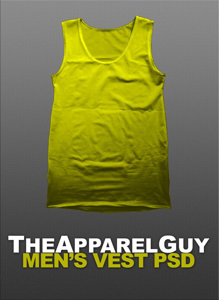 women t shirt template photoshop