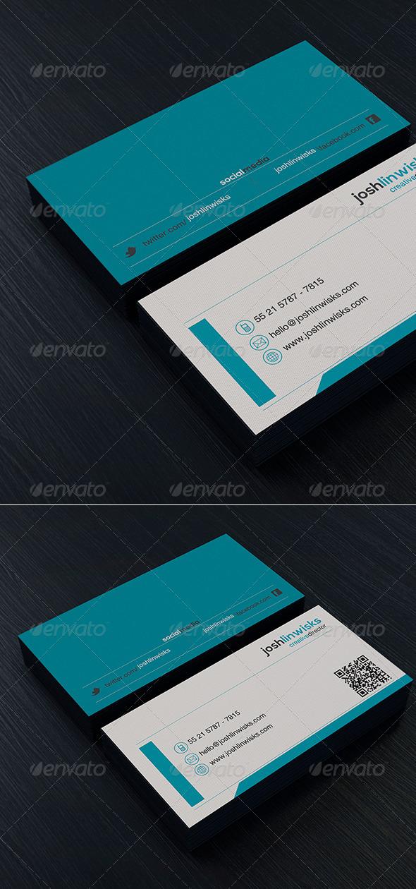 minimal-vol01