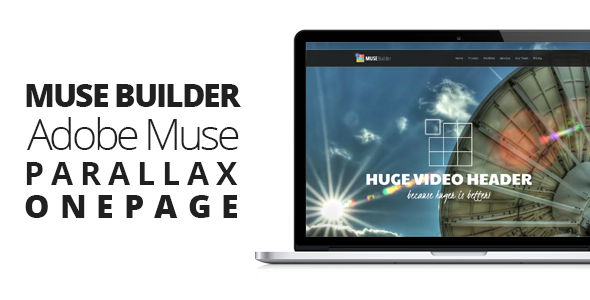 muse-builder