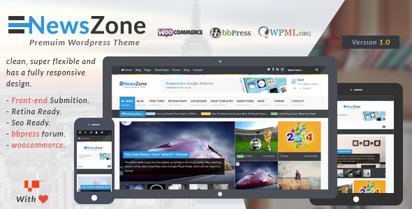 newszone-responsive-one-page-wordpress-theme
