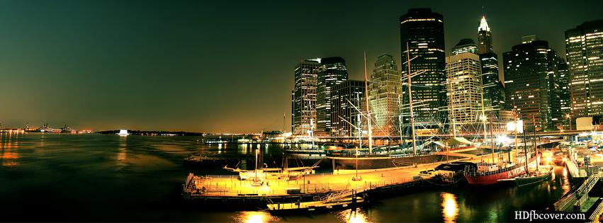 newyork-city