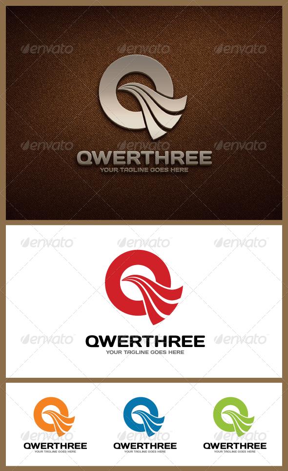 q-letter