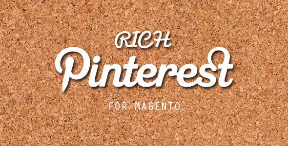 rich-pinterest