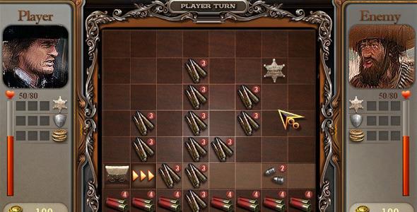 ridind-shotgun-puzzle