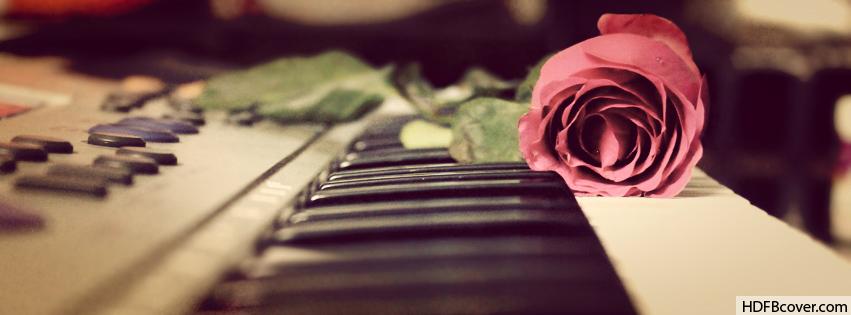 rose-piano