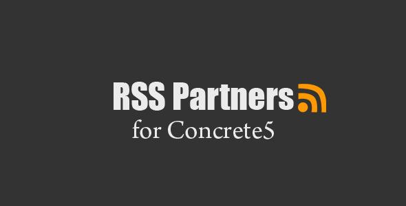 rss-partners
