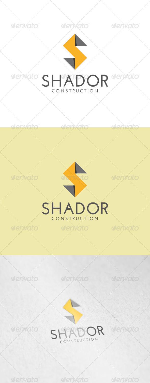 shador-logo