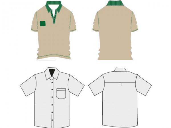 shirt-polo