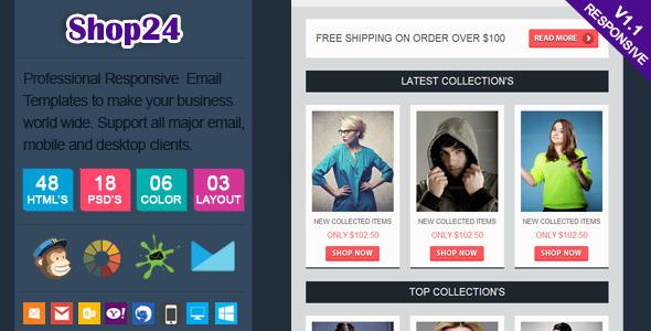 shop24-responsive